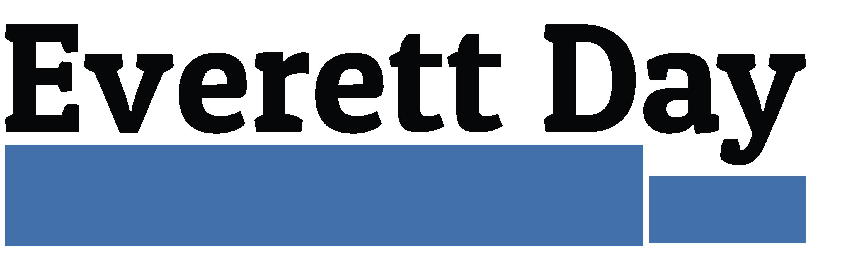 Everett Day & Associates, PLLC